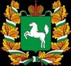 Департамент по развитию инновационной и предпринимательской деятельности Томской области