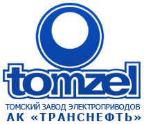 Tomzel