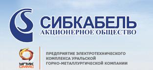 logo64
