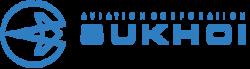 suhoy_logo