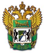 logo_stu
